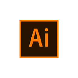 Adobe Creative Cloud Illustrator