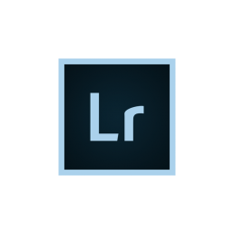 Adobe Creative Cloud Lightroom