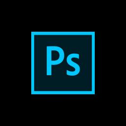 Adobe Creative Cloud Photoshop