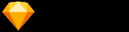 UX/UI designer bruger Sketch