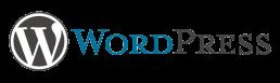 Frontend designer's favourite CMS system Wordpress